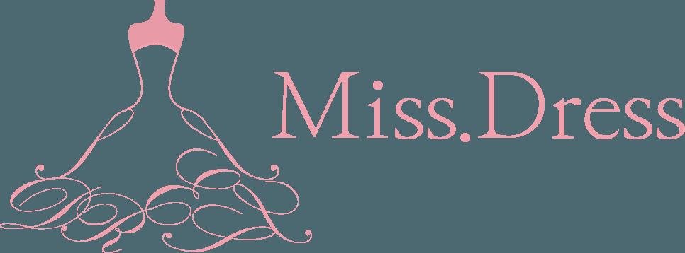 Miss. Dress(ミス・ドレス)